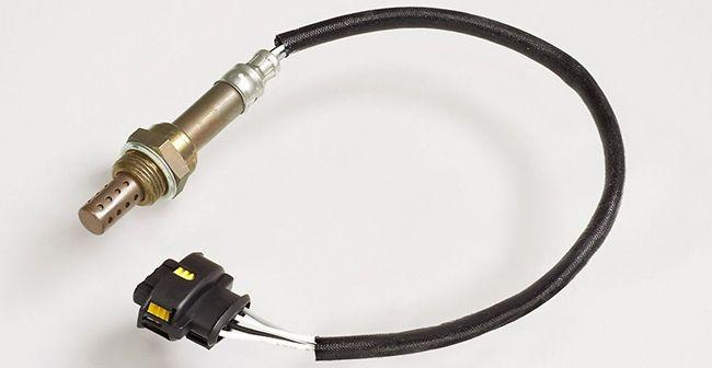 Датчик кислорода для автомобилей