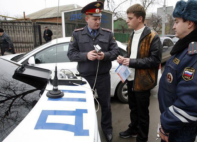 Изображение - Правила освидетельствования водителя на состояние алкогольного опьянения 314-nesoglasie-s-pokazanijami