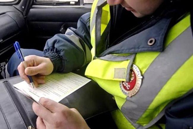 Изображение - Правила освидетельствования водителя на состояние алкогольного опьянения 314-otstranenie-ot-upravlenija
