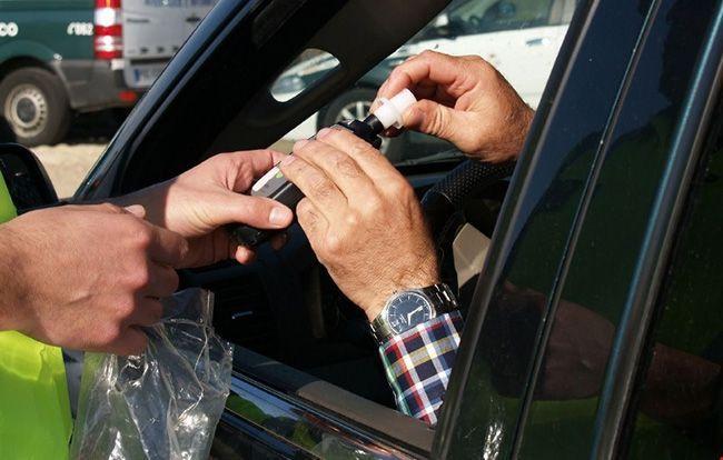 Изображение - Правила освидетельствования водителя на состояние алкогольного опьянения 314-zamena-mundshtuka